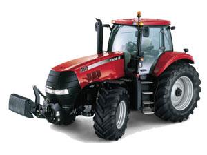 La franca macchine agricole for Concessionaria renault fratelli biagioni